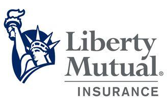 brooklyn insurance agency