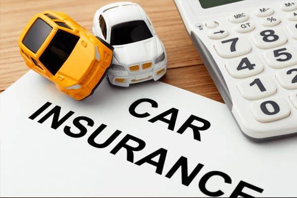 car insurance companies in ny