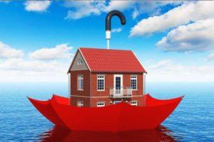 best homeowners insurance ny