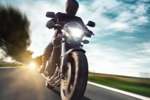 motorcycle insurance brooklyn