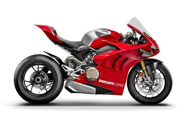 motorcycle insurance nyc