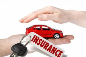 car insurance nj
