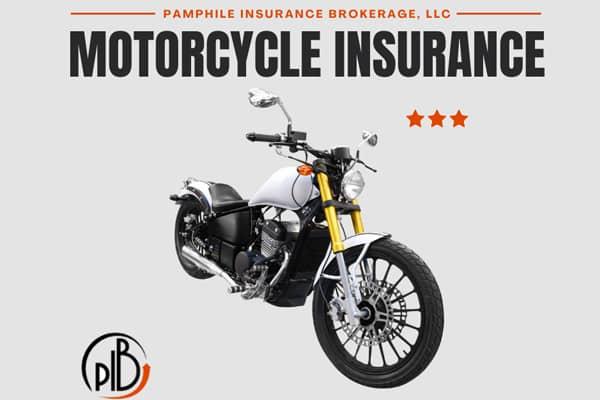 motorcycle insurance ny