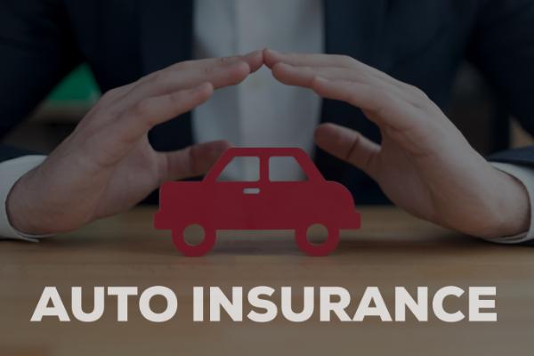 NJ auto insurance